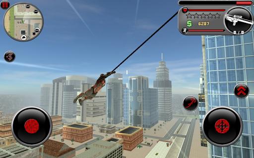 Miami Rope Man screenshot 6