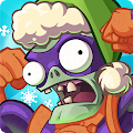 Plants vs. Zombies™ Heroes APK for iPhone