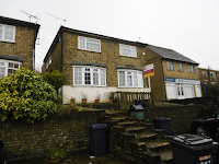 Three bed cottage - High Wycombe | Property for Rent | Paul Kingham Lettings