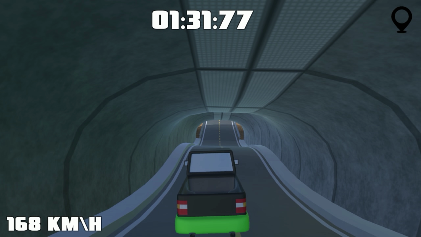 Track World Screenshot 15