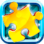 Jigsaw Puzzles World for Lollipop - Android 5.0