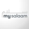 My Salaam