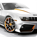 Free Traffic Rivals APK for Windows 8