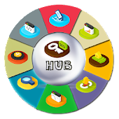 SeoHub All in One SEO Tools for Lollipop - Android 5.0