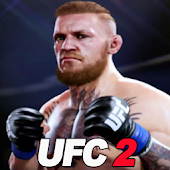 Download New EA Sports UFC 2 Tips APK for Laptop