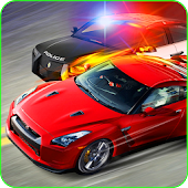 Download Racing Car in Traffic APK for Android Kitkat