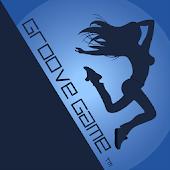 GROOVE GAME APK for Ubuntu