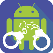 Download  Root all devices  Apk