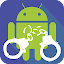 Root Android all devices for Lollipop - Android 5.0
