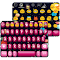 Sweet Love Emoji Keyboard 2.2 Apk