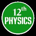 Class 12 Physics QB (UP BOARD)