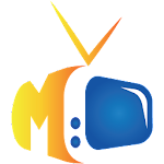 Malimar TV Network APK Image