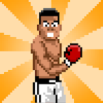 Prizefighters For PC / Windows / MAC