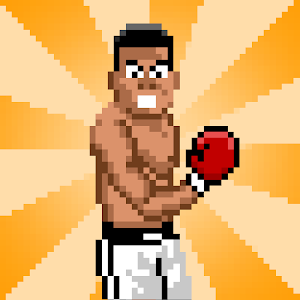 Prizefighters For PC (Windows & MAC)