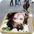 Free Funny Photo Box APK for Windows 8