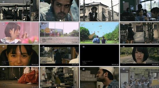 (PV)(1080i) 乃木坂46 – 別れ際、もっと好きになる (SSTV HD) 150717