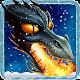 DragonSoul 2.9.0