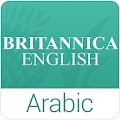 Free Download Arabic English Translator Dict APK for Samsung