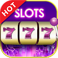 Free Jackpot Magic Slots Casino App APK for Windows 8