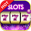 Jackpot City Slots™ Casino App for Lollipop - Android 5.0