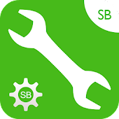 SB Tool Game Hacker Prank APK for Lenovo
