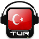 Turkish Radio