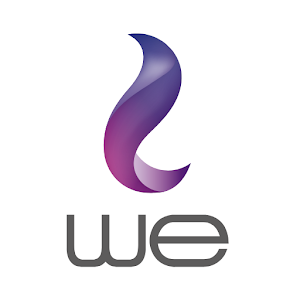 My WE For PC / Windows 7/8/10 / Mac – Free Download