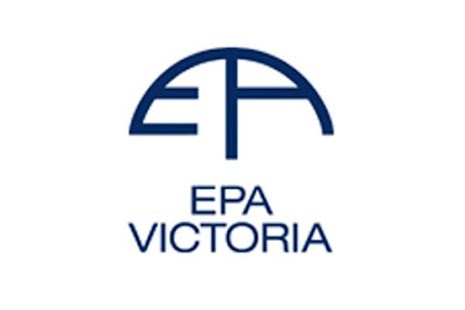 EPA VICTORIA - screenshot