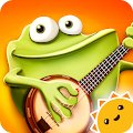 Animal Band Free ~3D Music Toy APK for Lenovo