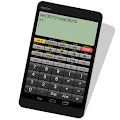 Free Download Panecal Scientific Calculator APK for Samsung