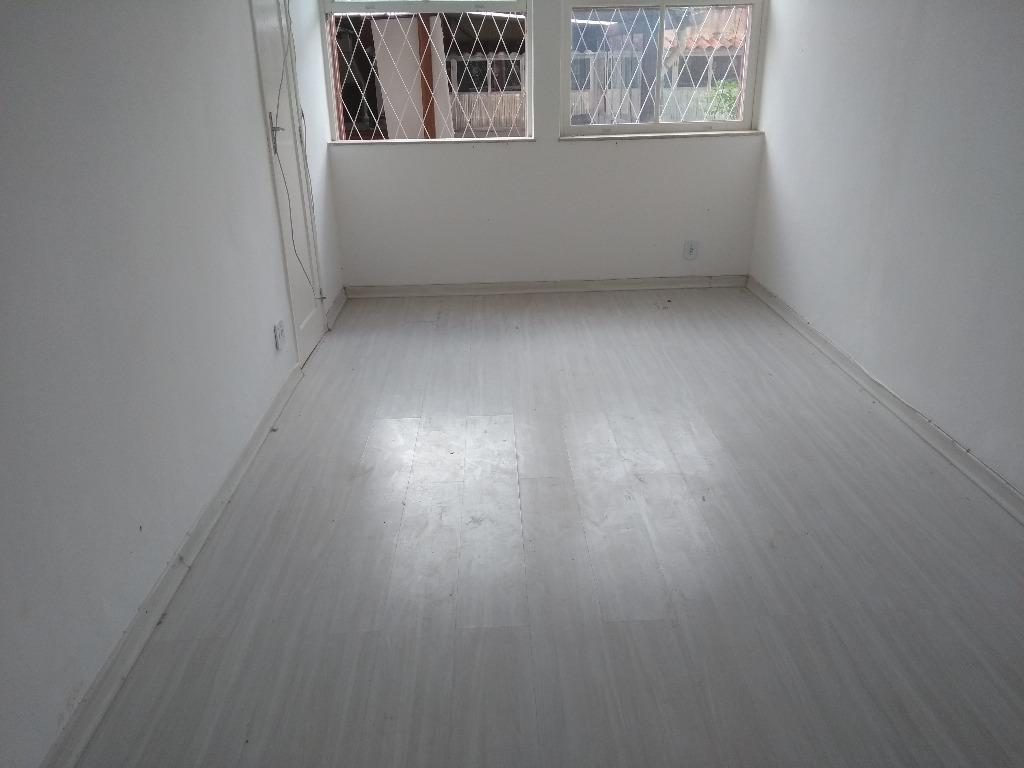 Apartamento em Teresópolis, Alto