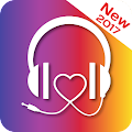 App Free Mp3 Download 4.1 APK for iPhone