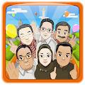 Jakarta Memilih APK for Ubuntu