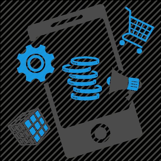 Android aplikacija Mobilne Aplikacije na Android Srbija