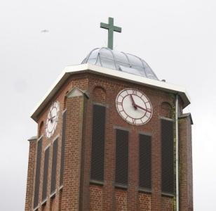 photo de Saints-Marie-et-Joseph (Blocry)