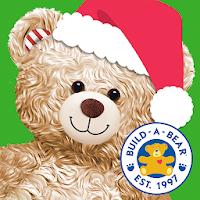 Beary Merry Bear Builder For PC