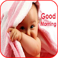 App Good Morning HD Images APK for Kindle