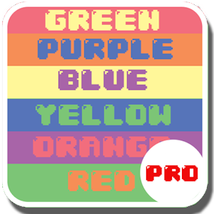 Colorbang PRO APK Cracked Download