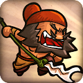 Mini Warriors™ Three Kingdoms APK for Bluestacks