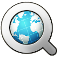 World Quiz 3 Geography APK for Bluestacks