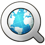 World Quiz 3 Geography 1.0j Apk