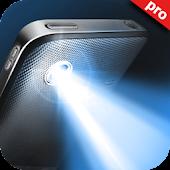 Super Flashlight LED