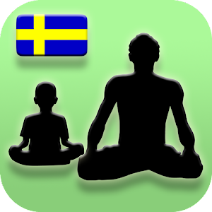 Mindfulness för Barn for PC-Windows 7,8,10 and Mac