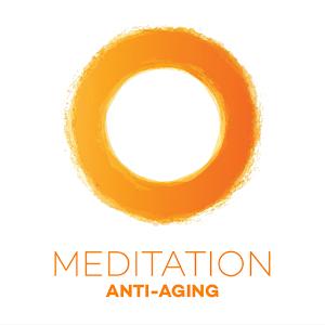 Meditation Anti-Aging!