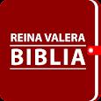 Biblia Reina Valera - Offline RVR Biblia