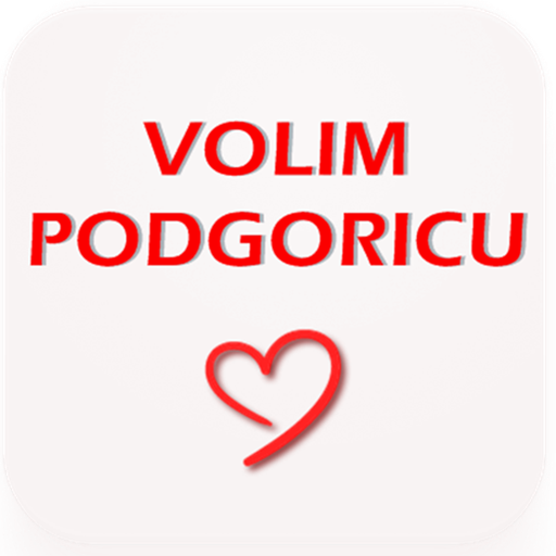 Android aplikacija Volim Podgoricu - Web Portal na Android Srbija