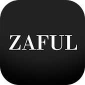 Zaful - Women's Fashion Deals Icon