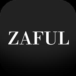 Zaful - Chic Shopping Deals, Top Fashion Choice For PC