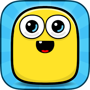 My Gu - Virtual Pet Game