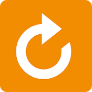 SIGS DATACOM IT EventApp 2.38.3 Icon